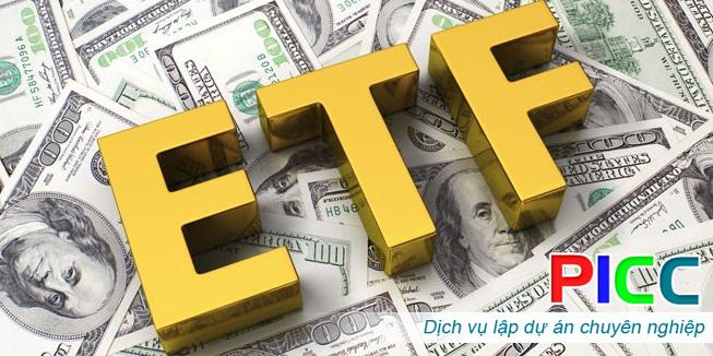 Cơ hội lọt vào danh mục các quỹ ETF của nhóm cổ phiếu mới lên sàn như VHM, TCB