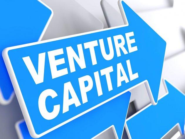 Danh Sách Top 10 quỹ đầu tư mạo hiểm đầu tư tại Việt Nam