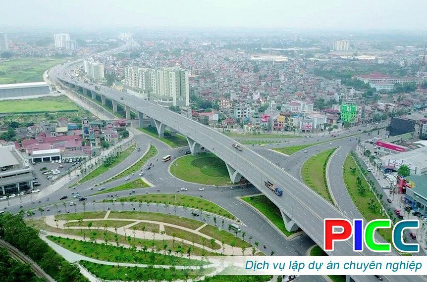 Điều chỉnh quy hoạch sử dụng đất 3 địa phương: Lâm Đồng, Hải Phòng và Hà Nội