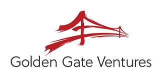 Golden Gates tiếp tục thành lập quỹ 100 triệu USD chuyên đầu tư vào các startup Đông Nam Á trong đó có Việt Nam