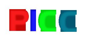 KHU DÂN CƯ DỰ ÁN VIỆT 201118