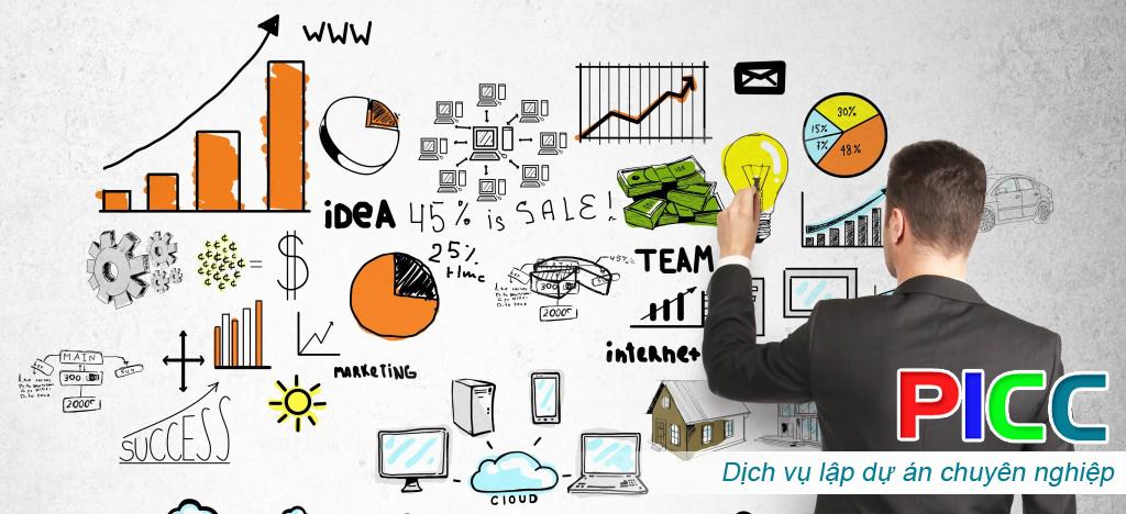 Những điều cần biết khi chuẩn bị kinh doanh thương mại