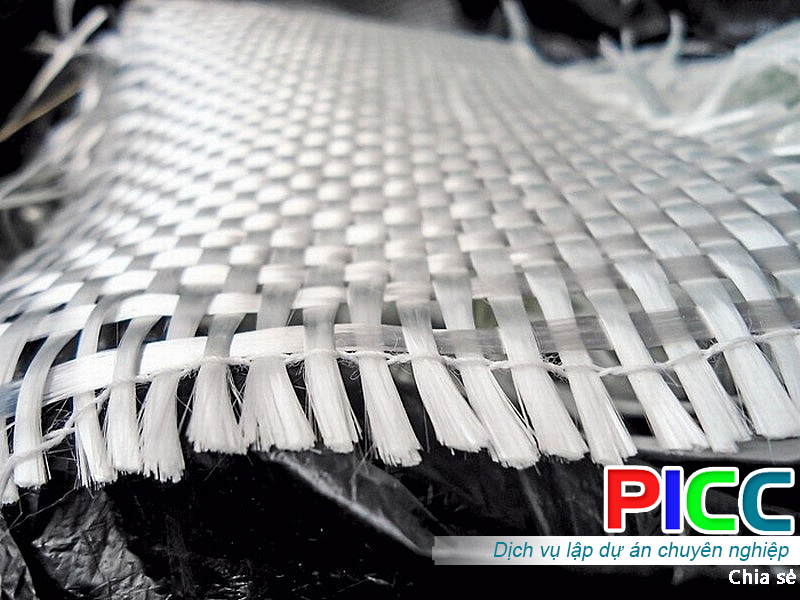 Những lợi ích của vật liệu cách nhiệt sợi thủy tinh trong xây dựng