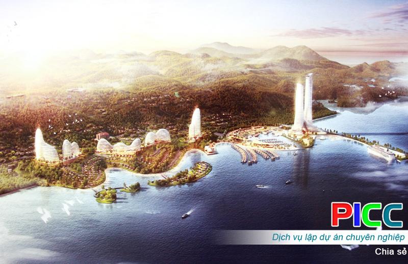 Quảng Ninh: Dự án Con đường di sản tô thêm nét đẹp cho Vân Đồn