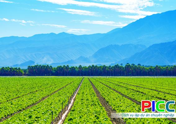Trang trại Hoa Lư Farm tỉnh Đăk Lăk