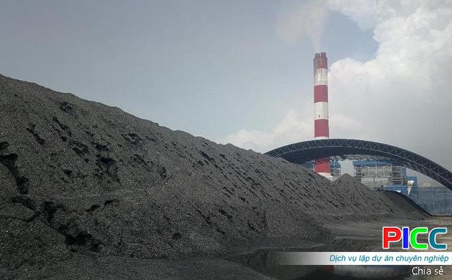 Việt Nam đã có tiêu chuẩn để giải quyết nạn rác thải tro xỉ